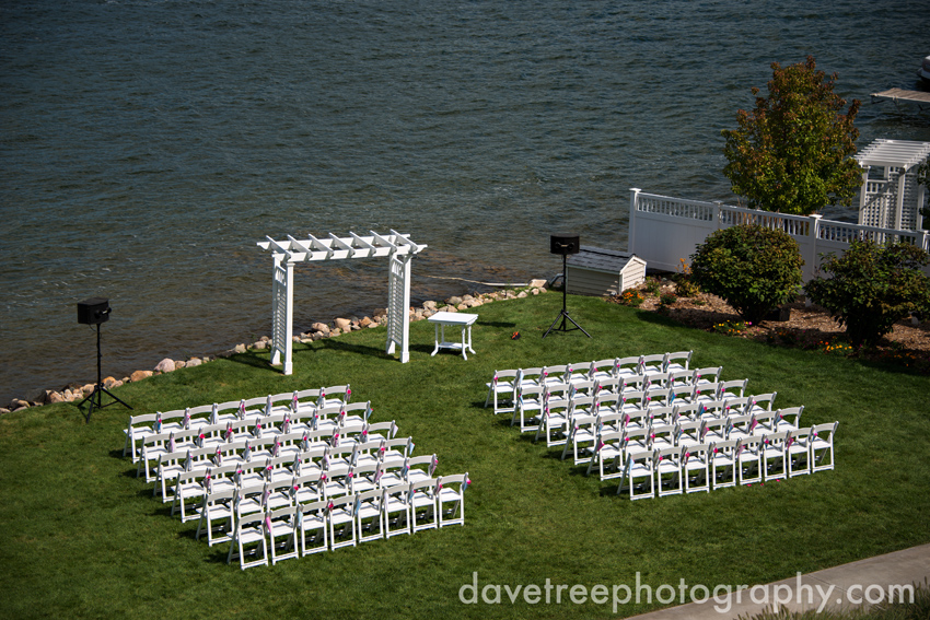 bay_pointe_inn_wedding_photographers_destination_wedding_photographers_47