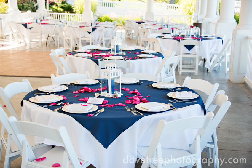 bay_pointe_inn_wedding_photographers_destination_wedding_photographers_49