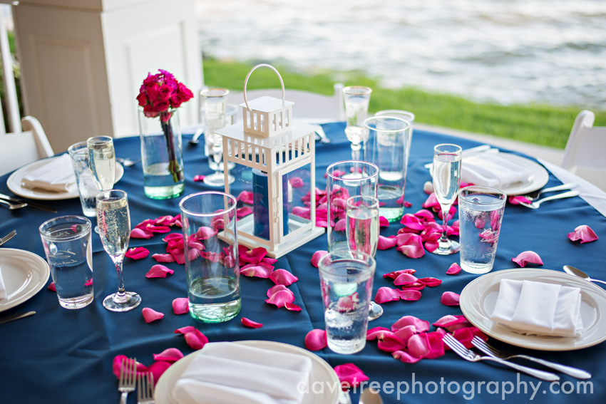 bay_pointe_inn_wedding_photographers_destination_wedding_photographers_50