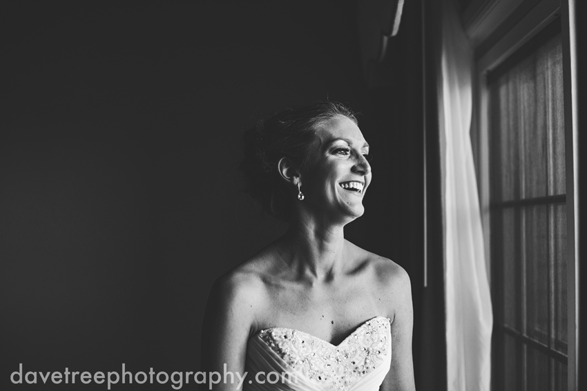 bay_pointe_inn_wedding_photographers_destination_wedding_photographers_51
