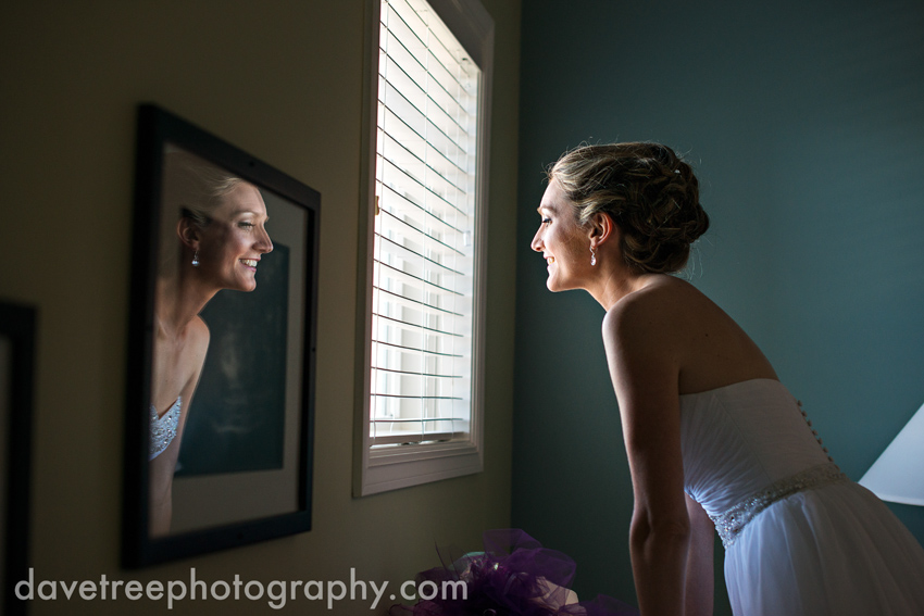 bay_pointe_inn_wedding_photographers_destination_wedding_photographers_52