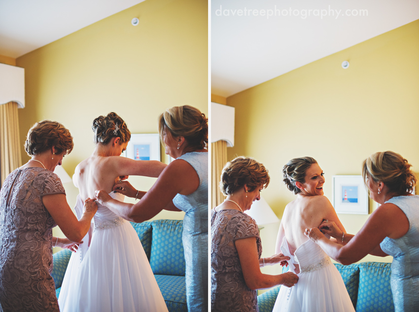 bay_pointe_inn_wedding_photographers_destination_wedding_photographers_54