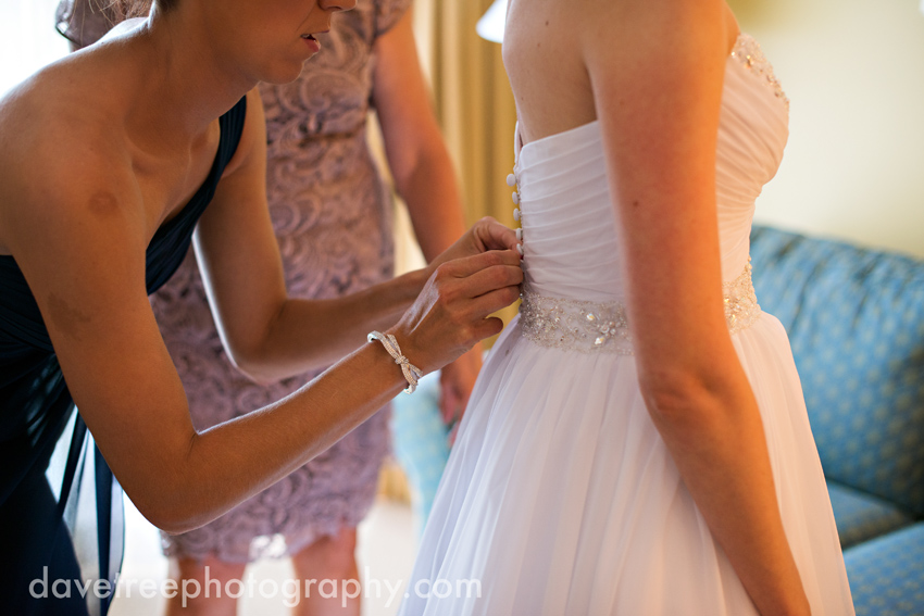 bay_pointe_inn_wedding_photographers_destination_wedding_photographers_56