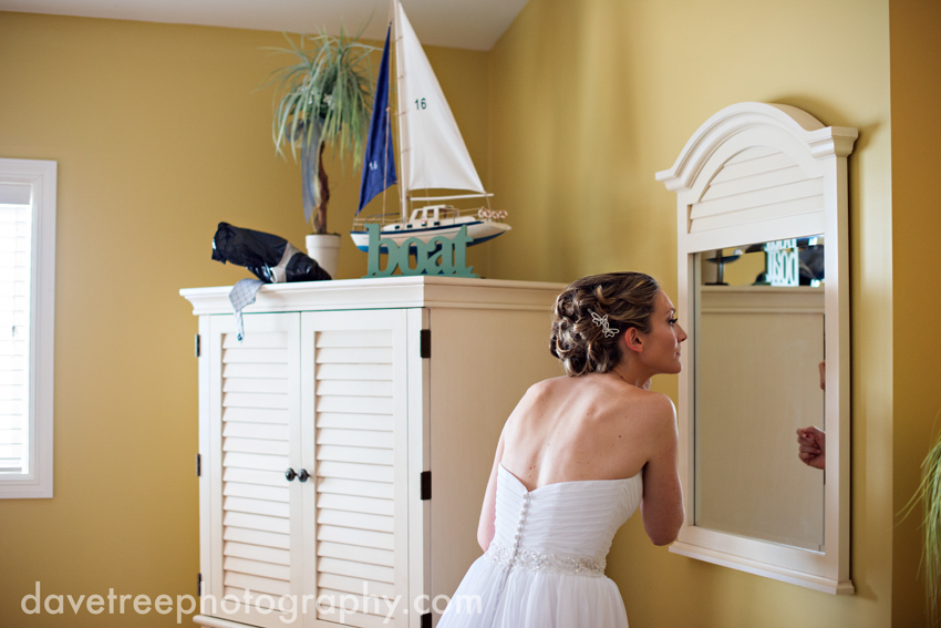 bay_pointe_inn_wedding_photographers_destination_wedding_photographers_57