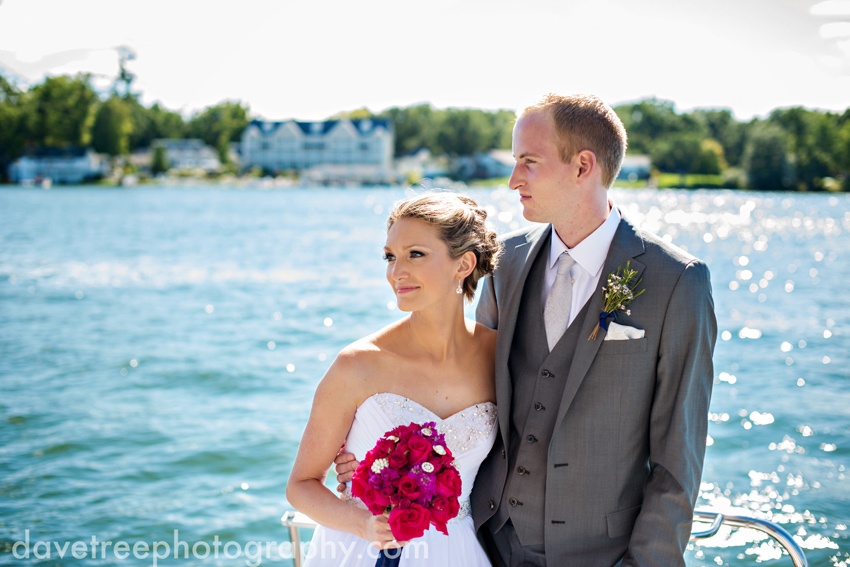 bay_pointe_inn_wedding_photographers_destination_wedding_photographers_60