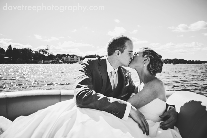 bay_pointe_inn_wedding_photographers_destination_wedding_photographers_63