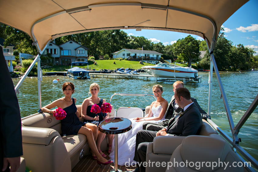 bay_pointe_inn_wedding_photographers_destination_wedding_photographers_64