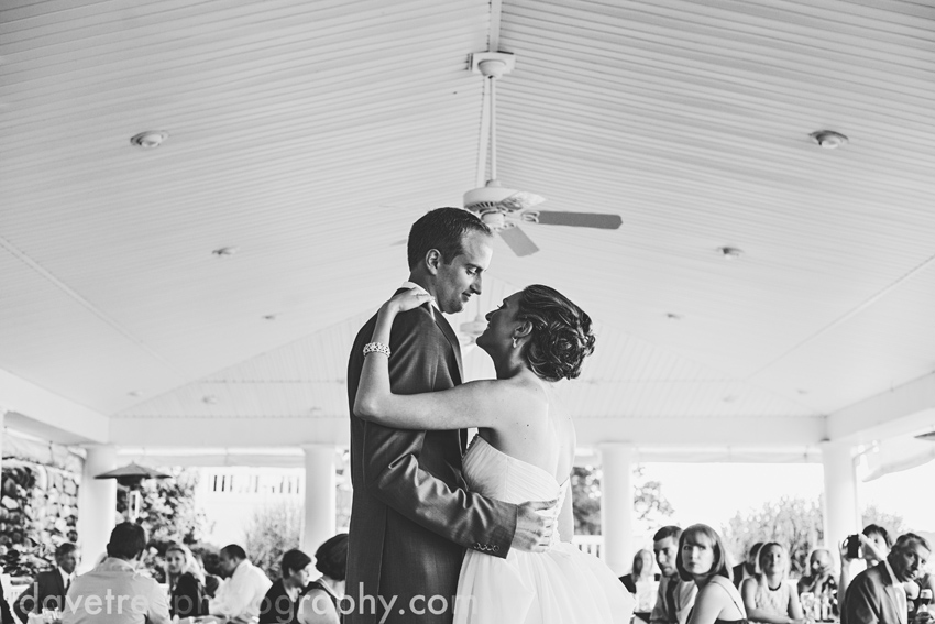 bay_pointe_inn_wedding_photographers_destination_wedding_photographers_65