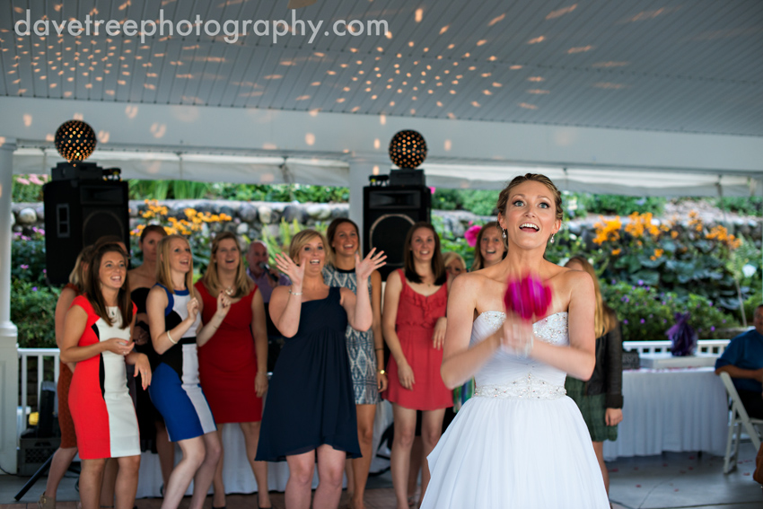 bay_pointe_inn_wedding_photographers_destination_wedding_photographers_66