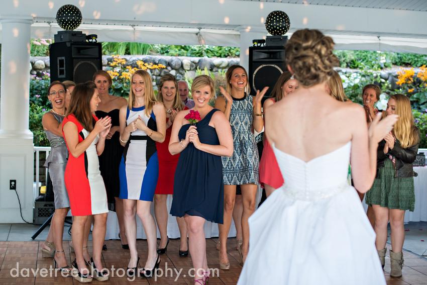 bay_pointe_inn_wedding_photographers_destination_wedding_photographers_67