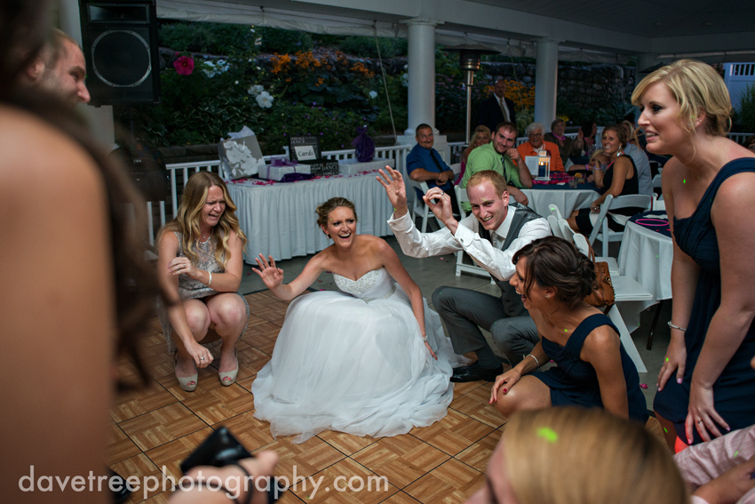 bay_pointe_inn_wedding_photographers_destination_wedding_photographers_70