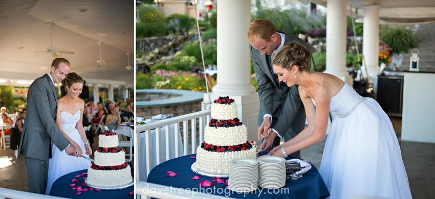 bay_pointe_inn_wedding_photographers_destination_wedding_photographers_74