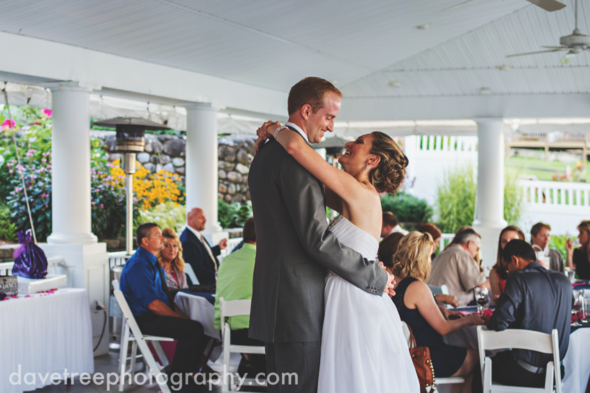 bay_pointe_inn_wedding_photographers_destination_wedding_photographers_76