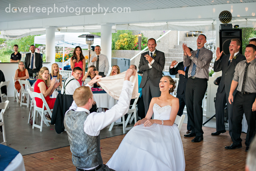 bay_pointe_inn_wedding_photographers_destination_wedding_photographers_78