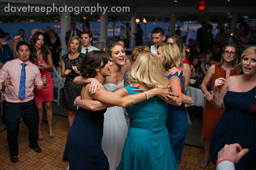 bay_pointe_inn_wedding_photographers_destination_wedding_photographers_79