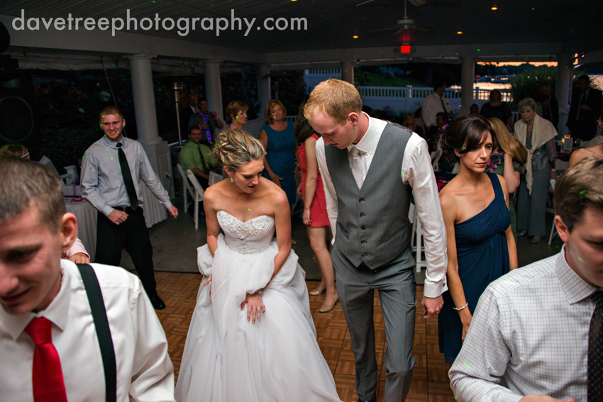 bay_pointe_inn_wedding_photographers_destination_wedding_photographers_80