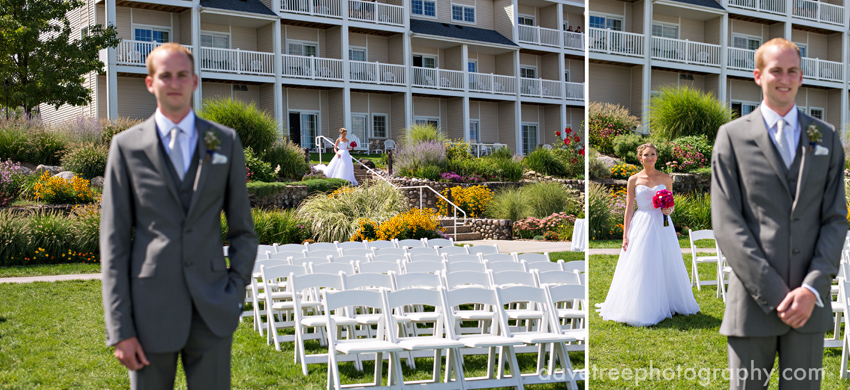 bay_pointe_inn_wedding_photographers_destination_wedding_photographers_86