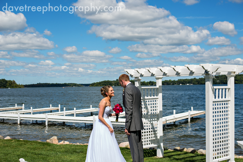 bay_pointe_inn_wedding_photographers_destination_wedding_photographers_88