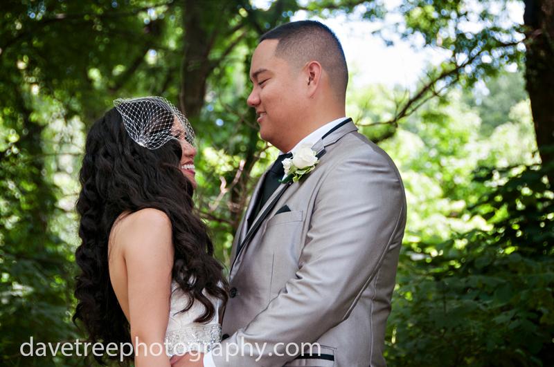 kalamazooweddingphotographers_cityscapewedding_filipinoweddingphotographers01