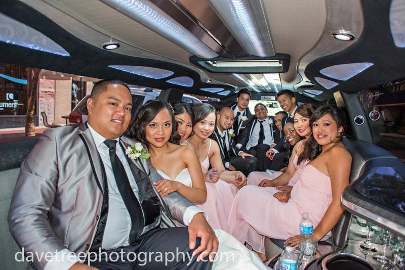 kalamazooweddingphotographers_cityscapewedding_filipinoweddingphotographers065