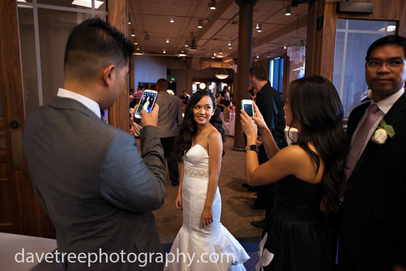 kalamazooweddingphotographers_cityscapewedding_filipinoweddingphotographers066
