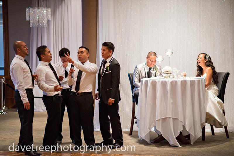 kalamazooweddingphotographers_cityscapewedding_filipinoweddingphotographers081