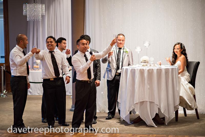 kalamazooweddingphotographers_cityscapewedding_filipinoweddingphotographers082