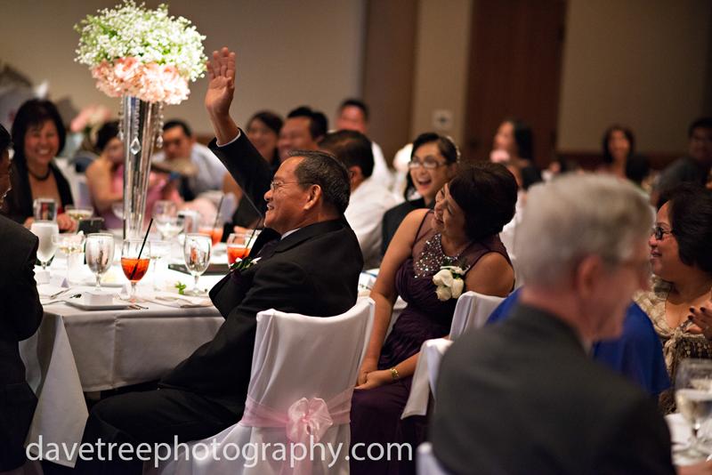 kalamazooweddingphotographers_cityscapewedding_filipinoweddingphotographers086