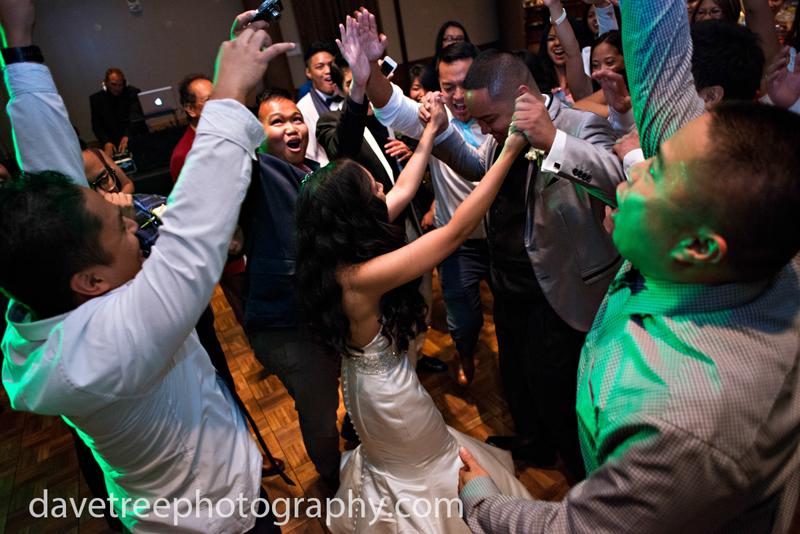 kalamazooweddingphotographers_cityscapewedding_filipinoweddingphotographers22