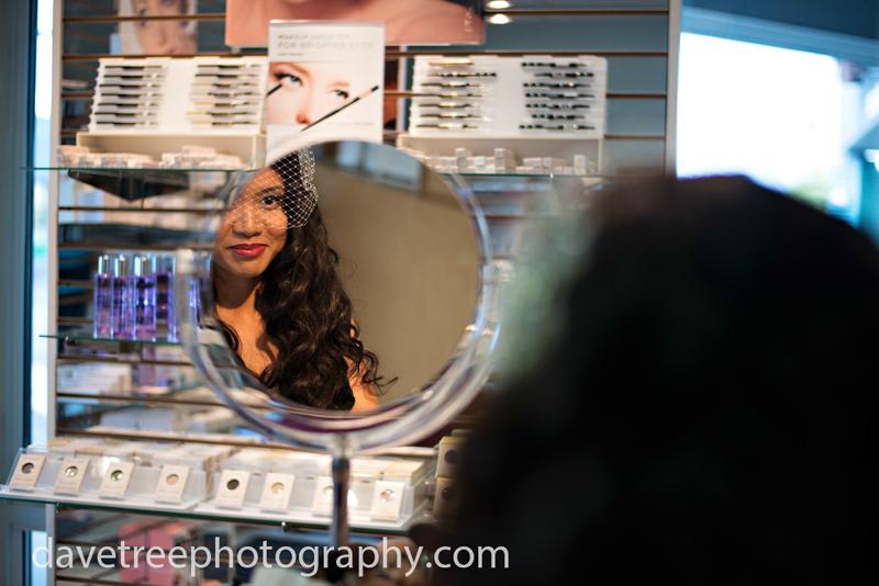 kalamazooweddingphotographers_cityscapewedding_filipinoweddingphotographers47