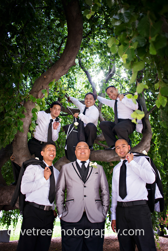 kalamazooweddingphotographers_cityscapewedding_filipinoweddingphotographers54