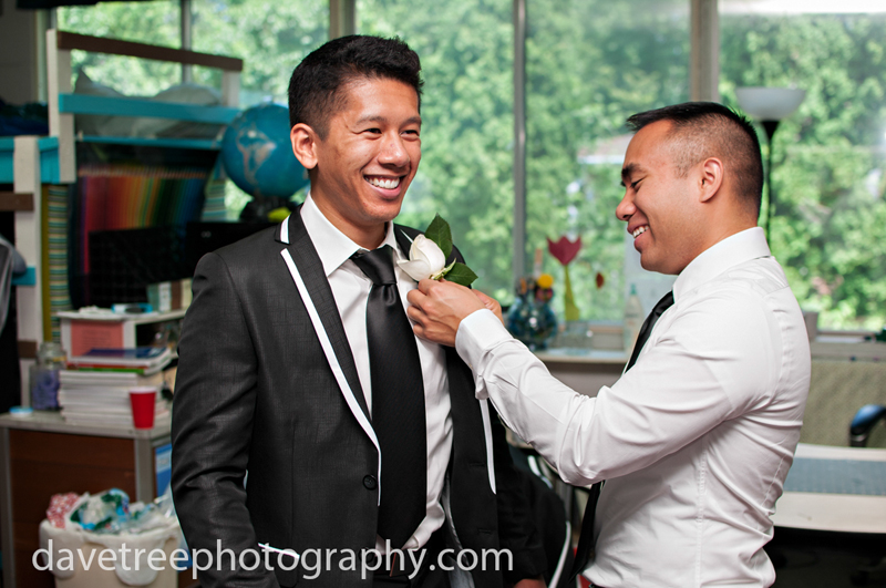 kalamazooweddingphotographers_cityscapewedding_filipinoweddingphotographers60