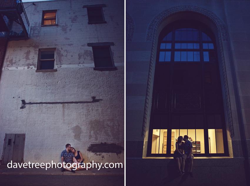 kalamazooengagementphotography2014_1