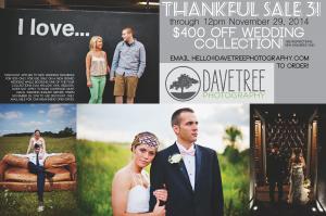 thankfulsaleday3