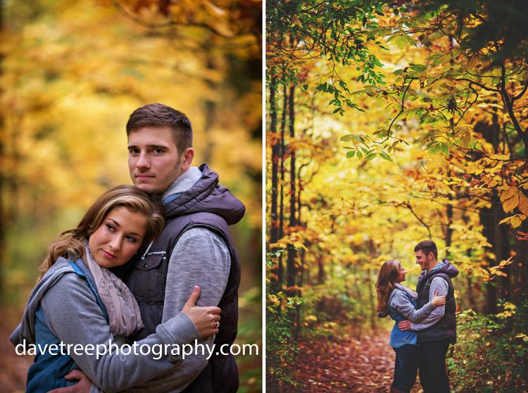 kalamazooengagementphotographers1