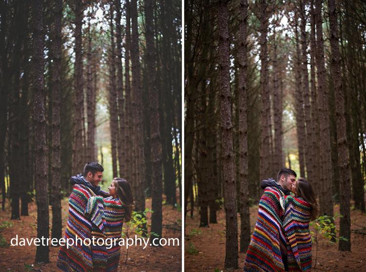 kalamazooengagementphotographers3