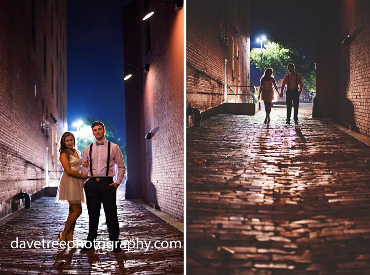 kalamazooengagementphotographers6
