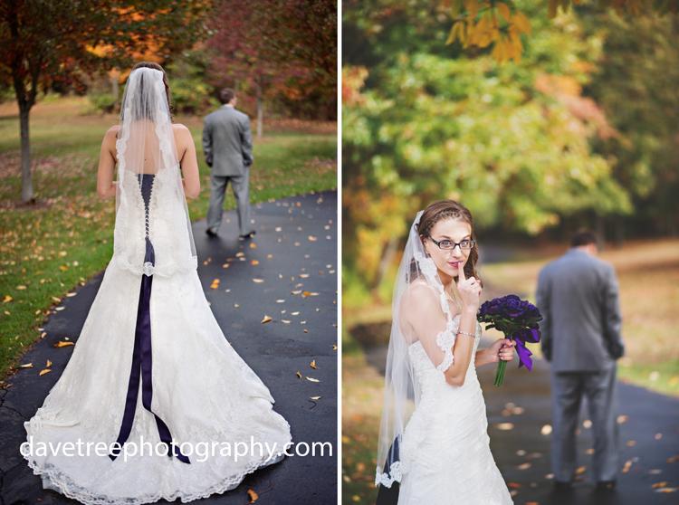 portageweddingphotographer
