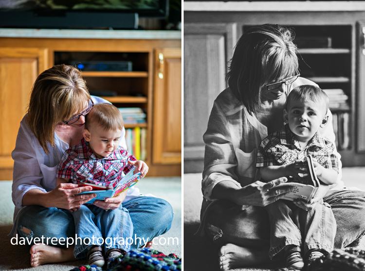 burroakfamilyphotographer