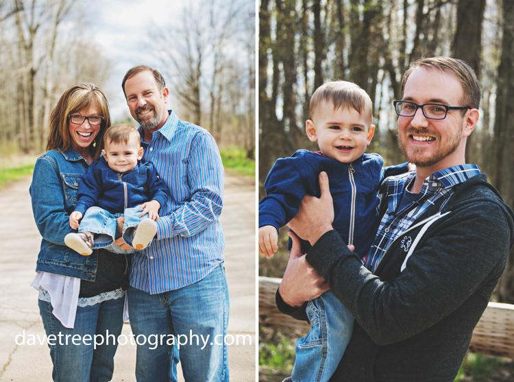 burroakfamilyphotographer1