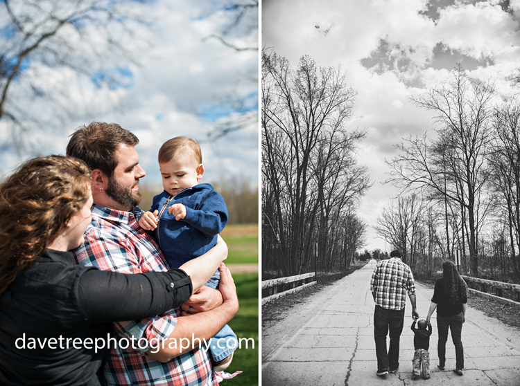 burroakfamilyphotographer2