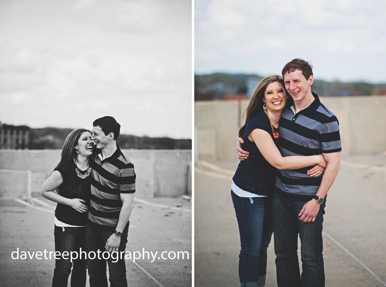 kalamazooengagementphotographers2