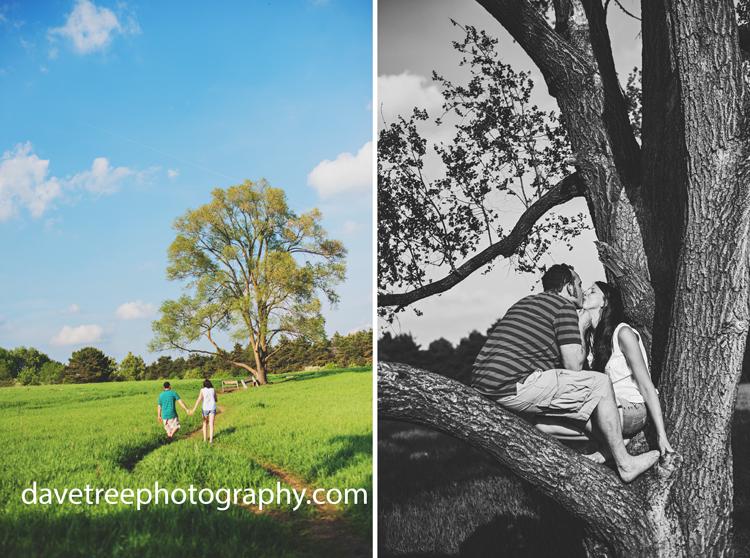 kalamazooengagementphotographers21