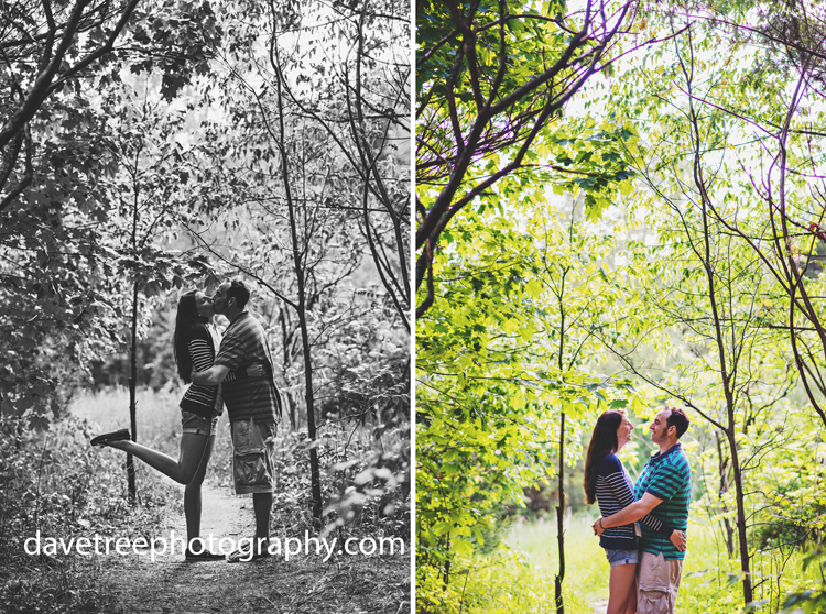 kalamazooengagementphotographers22