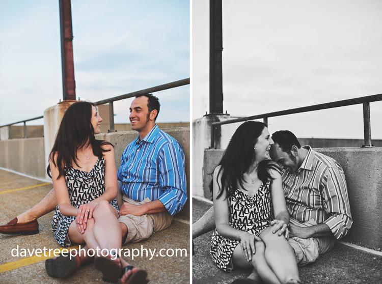 kalamazooengagementphotographers23