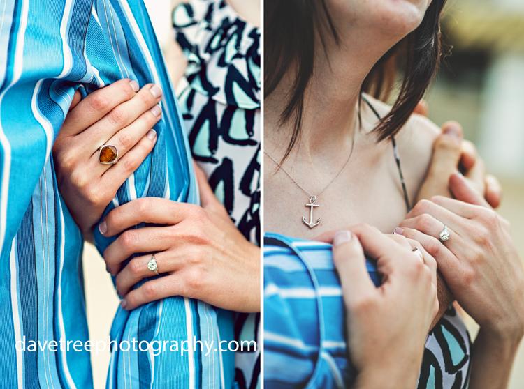 kalamazooengagementphotographers25