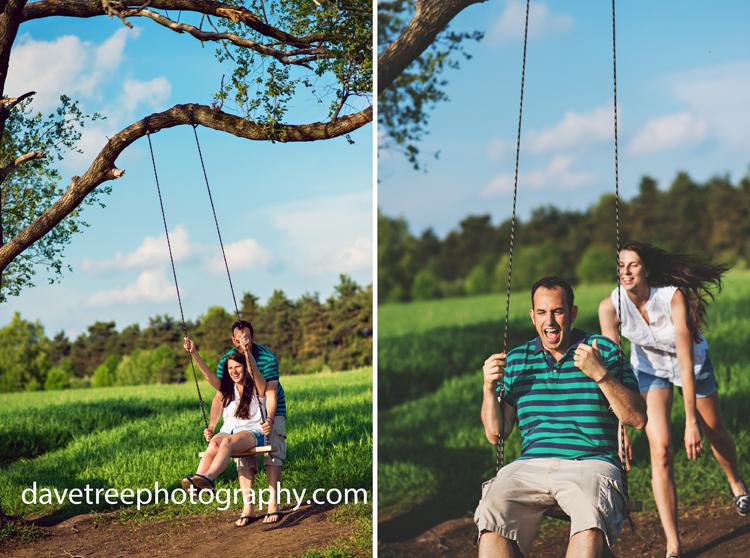 kalamazooengagementphotographers26