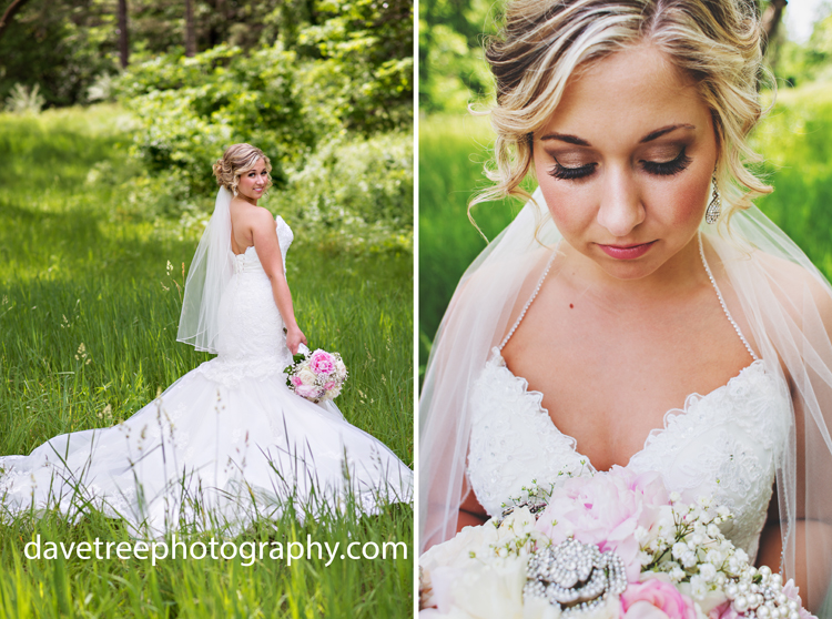 shermanlakeymcaweddingphotographer