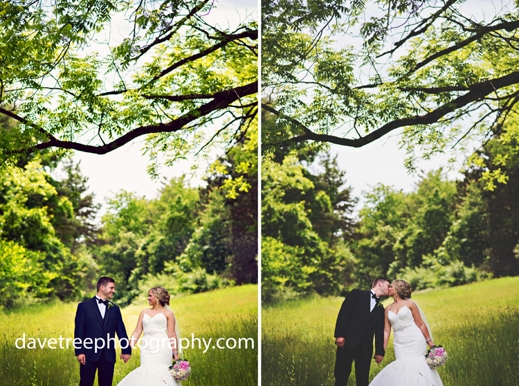 shermanlakeymcaweddingphotographer1