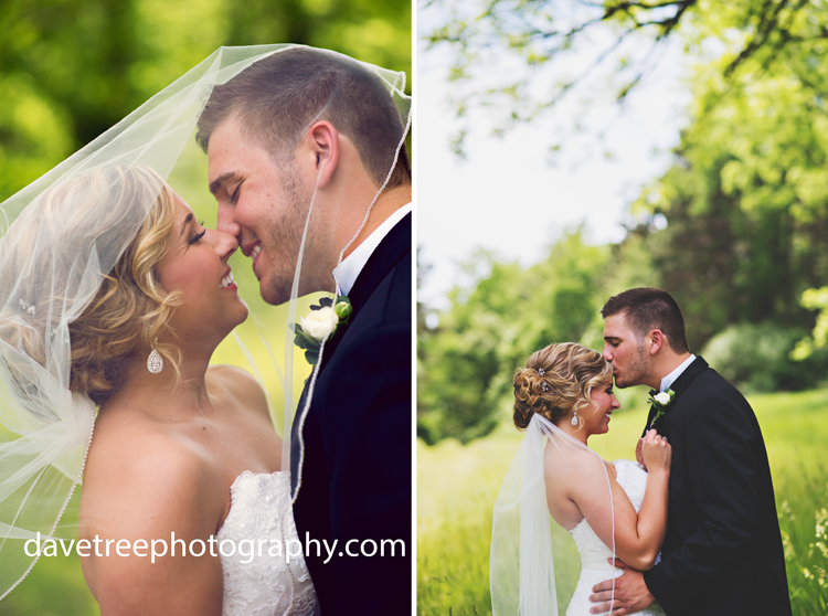 shermanlakeymcaweddingphotographer5